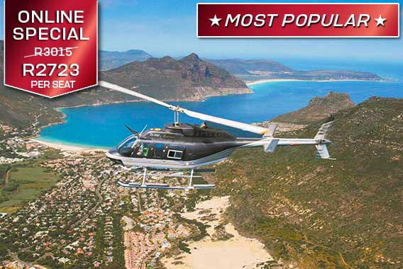 fly-the-huey-cape-town-helicopters-flights-two-oceans-2019