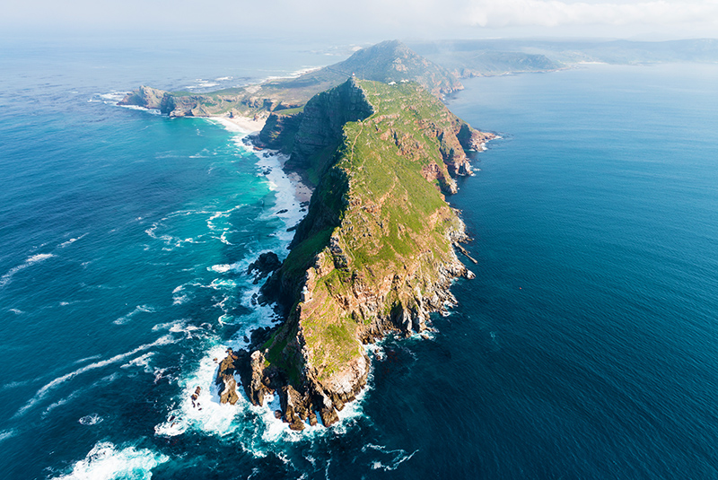 Sport Cape Town Helicopters | Tours | Cape Point