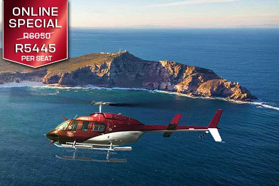 sport-cape-town-helicopters-tours-cape-point-cape-town-2019