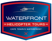Waterfront Helicopter Tours