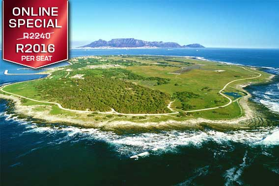 fly-the-huey-cape-town-helicopters-flights-robben-island-2019