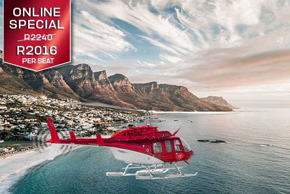 sport-cape-town-helicopters-tours-camps-bay-cape-town-2019