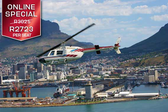 waterfront-helicopters-cape-town-helicopters-tours-robben-island-hopper