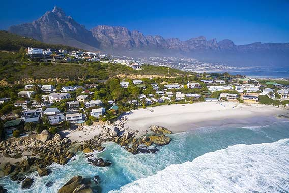 camps-bay-hout-bay-helicopter-tour