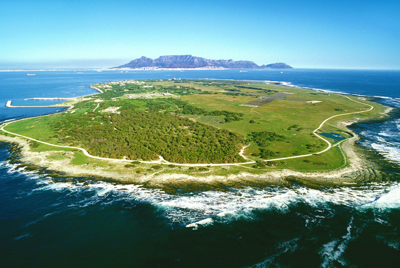 robben-island-helicopter-tour